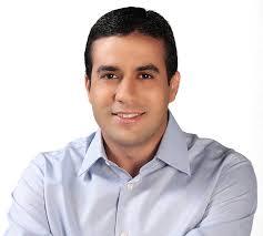 Desta vez trazemos uma entrevista com Bruno Reis, que é candidato a Deputado Estadual 44333 e aqui em Ibicaraí tem o apoio da Ex-Prefeita Drª. Monalisa ... - bruno-reis_bigger