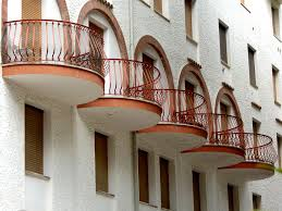mediterranean lighting. Architecture Wood House Window Home Wall Balcony Railing Mediterranean Color Metal Facade Brick Lighting Interior Design E