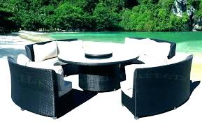 patio furniture covers outside table covers patio furniture round outdoor patio furniture sets o table