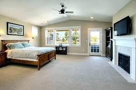 Garage To Bedroom Conversions Garage Bedroom Convert Garage To Bedroom Cost  Photo 1 Garage Bedroom Conversion . Garage To Bedroom Conversions ...