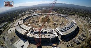 Apple new office design Underground Apple Cupertino Office Apples Spaceship Inside Apples New Spaceship Headquarters Pictures News Apple New Head Office Apple Cupertino Office Ndtvcom Apple Cupertino Office Office Design Apple Office Pictures Apple
