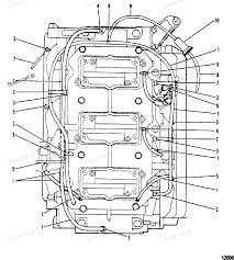 1990 evinrude 150 wiring diagram images mariner 9 outboard motor diagram motor repalcement parts and