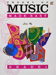 Always wanted to play the piano, but didn't know where to start? Music Theory Books For Teens Adults Anna Peszko Piano Teacher