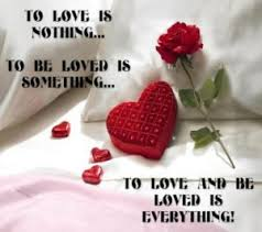 at last i wish to discuss my ideas on true love since i was overly fallen in love with a person even you may p the entire night by simply considering
