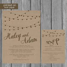 Compare Prices on Kraft Paper Invitations  Online Shopping Buy Low     drteddiethrich com Order    combo  heart shape kraft paper envelopes for greeting cards    wedding invitations crafts   pcs lot