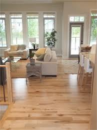 hardwood floors hardwood flooring love how the light wood makes
