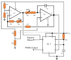 sine wave inverter circuit diagram motorcycle schematic sine wave inverter circuit diagram pure sine wave inverter using ic 555 electronic circuit