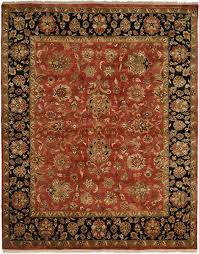 the carpet in the photo is one example of a carpet made in india and sold by macy s department are you tempted to it macy s cur advert on
