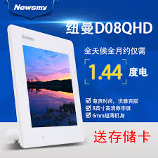 get ations newman d08qhd 8 inch hd digital photo frame digital photo frame electronic al digital photo frame