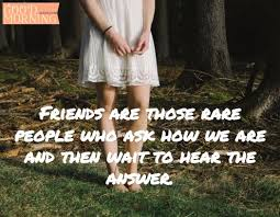 40 Best Friends Quotes With Funny Images New Funny Quotes About Friendship And Love