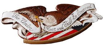 patriotic eagle wall decor patriotic home decor eagle wall plaque military patriotic gifts and decor