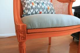 how to reupholster a chair c r f t