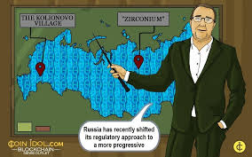 Image result for Russian language news outlet CARTOON