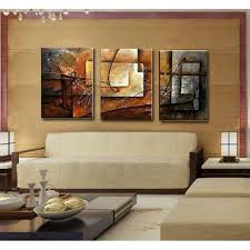 paintings for office walls. Wall Art Sets For Living Room Also Online Get Cheap Oil Painting Setcom Trends Pictures Paintings Office Walls