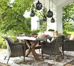 pottery barn outside furniture awesome pottery barn outdoor wicker furniture and pottery barn outdoor pottery barn