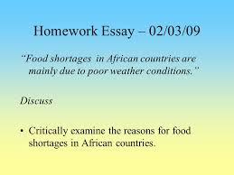 food shortage essay food essay organic food essay my favorite food essay in hindi