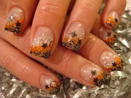 nail designs for fall 2014. autumn acrylic nails | acrylic. it is called hologram. nail designs for fall 2014