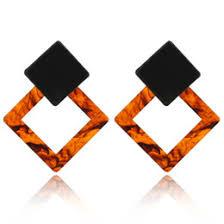 Shop Coffee <b>Earrings</b> UK | Coffee <b>Earrings</b> free delivery to UK ...