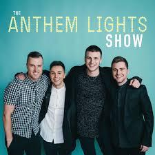 Anthem Lights 2008 The Anthem Lights Show Podcast Anthem Lights Listen Notes