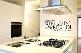 modern kitchen wall decor kitchen wall decor ideas awesome kitchen cute modern kitchen wall decor ideas