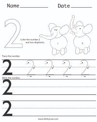 easy essay back to school worksheets worksheet workbook site back to school worksheets worksheet workbook site 123 easy essay order essay cheap