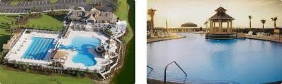 Savannah Pool Designs in Charleston Bluffton Hilton Head Year