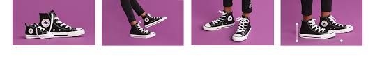 converse shoes for girls. converse-kids-shoes-shop-by-size.jpg converse shoes for girls