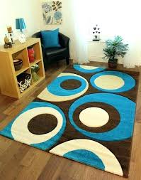 contemporary blue brown area rugs teal and rug designs com new modern gray orange grey