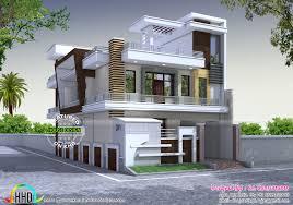 Livecad 3d Home Design 100 Home Design 3d Pc Chomikuj 3d Modeling Online