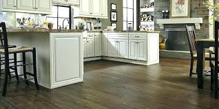 wood vinyl kitchen flooring vinyl kitchen flooring 1 luxury vinyl plank flooring vinyl flooring kitchen over