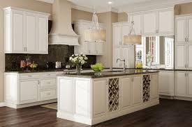 Designer Kitchens Manchester Rsi Kitchen Bath Manchester Road St Louis Mo Kitchen Ideas Homes