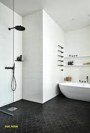 Bad Fliesen Gestaltungsideen Luxus Bad Fliesen Gestaltungsideen