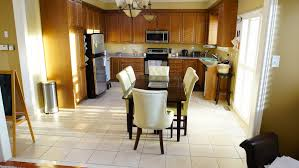 Diy Kitchen Makeover Contest A Kitchen Makeover So Beautiful Youd Never Believe Its Diy
