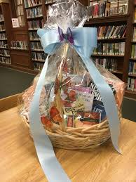 e by on saay and you could win this lovely gift basket books candles notecards and a cheesecake factory giftcard