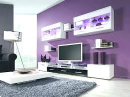 purple living room furniture. Gray And Purple Living Room Decor Ideas For Teenage Girls . Furniture