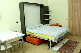 Splendid Modern Bedroom For Adults Design Ideas Complete Fabulous