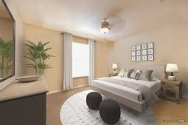 2 Bedroom Apartments In The Woodlands Tx Best Of Apartments For Rent In Spring  Tx Camden