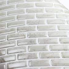 Peel And Stick Wall Tile Lowes For ...