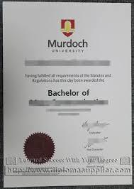 flinders university degree flinders university diploma buy  murdoch university degree certificate murdoch university diploma how to buy murdoch university fake degree