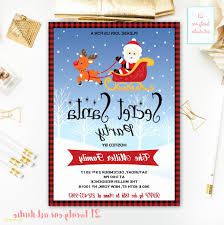 free printable mickey mouse invitations beautiful printable invitations 0d printable library diy printable wedding