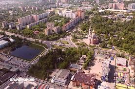 Стоимость написания реферата в Каспийске Курсовая работа цена в  Стоимость написания реферата в Каспийске