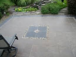Small Picture Garden Floor Tiles Design Garden Ideas Garden Design