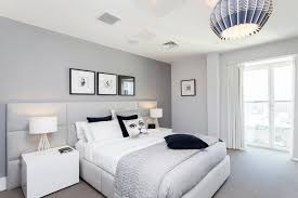 decorating ideas for a small bedroom