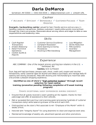 Cashier Resume Templates Free Cashier Resume Template Free For Download Cashier Resume Sample 14