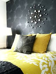 bedroom ideas for teenage girls teal and yellow. Contemporary Teenage Grey Teal And Yellow Bedroom Ideas  For Teenage Girls  In Bedroom Ideas For Teenage Girls Teal And Yellow K