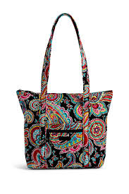 Villager Tote