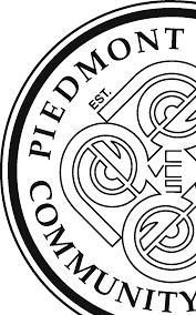 ACADEMIC & LEADERSHIP AWARDS CONVOCATION