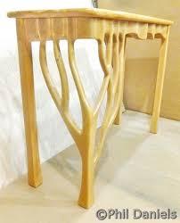 artistic furniture. BranchLegTable1 · BranchLegTable2 BranchLegTable4 Artistic Furniture