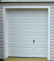 small garage door opener doors keychain cost best tiny garage door remote small garage door opener