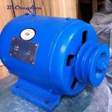 Buy <b>1500w</b> generator and get free shipping on AliExpress.com
